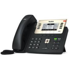 Yealink IP Phone  SIP - T27G