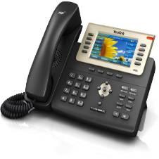 Yealink IP Phone  SIP - T29G