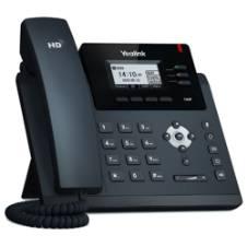 Yealink IP Phone  SIP - T40P