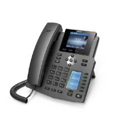 Fanvil IP Phone X4