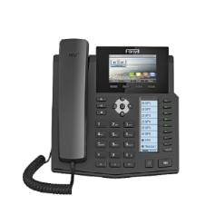 Fanvil IP Phone X5S