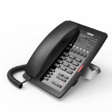 Fanvil IP Phone H3
