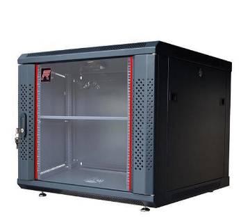 Server Rack 6U