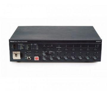 Bosch LBB 1990 Six‑Zone Output Plena VAS Controller