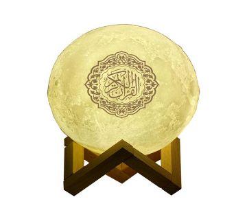 AIRCOM Bangla Quran Speaker