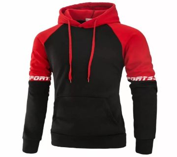 Hoodie for Man