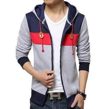 cotton full sleve hoodie