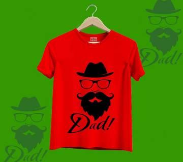 cotton t-shirt for man 01