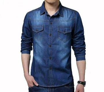 Exclusive Full Sleeve Casual Shirt