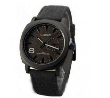 Gentst Wrist Watch
