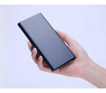Original Xiaomi Mi Power Bank 2 10000mAh Dual USB