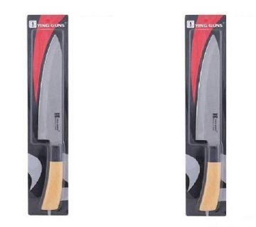 2 Piece Kitchen Knife Combo offers