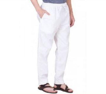 Indian cotton Payjama
