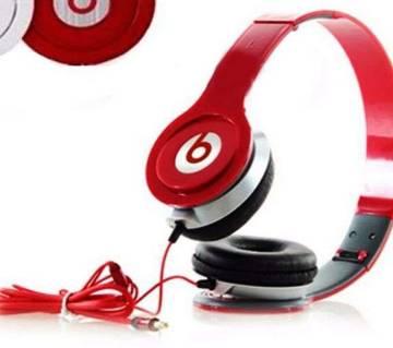 BEATS SOLO Ear Headphones - 1 Piece (Copy)