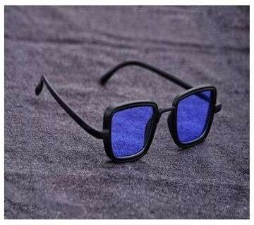 Kabir Singh Sunglasses