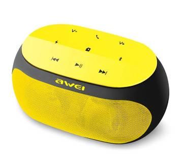 Awei Y200 Multi-Touch Bluetooth Speaker