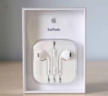 Iphone Earpads  (Copy)