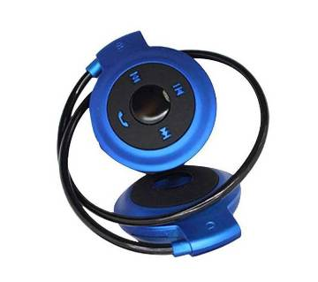 Mini-503 Bluetooth Stereo Headset
