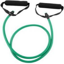 Multi Color Pool String Resistance Tube