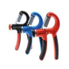 Adjustable Hand Grip Exerciseer