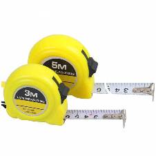 Measuring tape - 5m