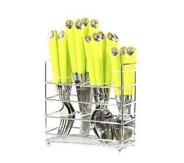 Spoon set - 24 Pcs