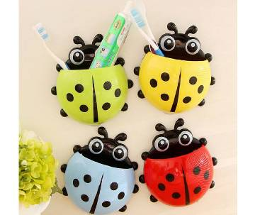Exclusive Tooth brush Holder (1 Pcs)