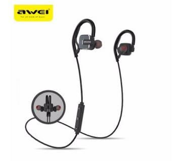 Awei A630BL Wireless Sports earphone