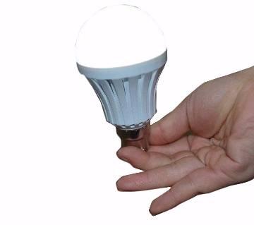 AC/DC LED স্মার্ট চার্জার লাইট (12w)