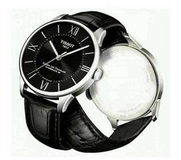 Tissot Wrist Watch For Men (Copy)