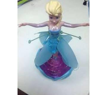 Flying Fairy ডল
