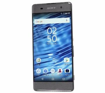 Sony (অরিজিনাল) Xperia XA ডুয়েল SIM (16 GB)
