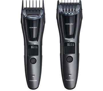 PANASONIC ER-GB60 Rechargeable Trimmer (1Pc)
