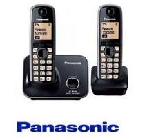 Panasonic KX-TG3712 কর্ডলেস ল্যান্ডলাইন ফোন2
