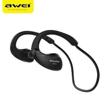 Awei 885BL Wireless Headset