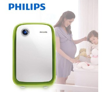 Philips AC4025 এয়ার পিউরিফায়ার