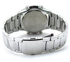 Casio Outgear Watch (AMW-710D-1AVDF) Bangladesh - 4585352