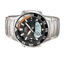 Casio Outgear Watch (AMW-710D-1AVDF) Bangladesh - 4585353