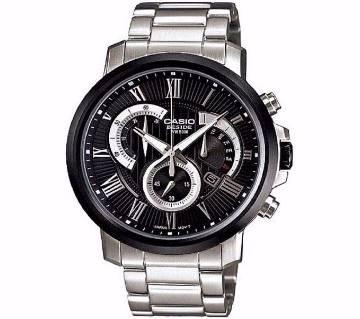 Casio BEM-506CD-1AVDF Multi-functional Watch