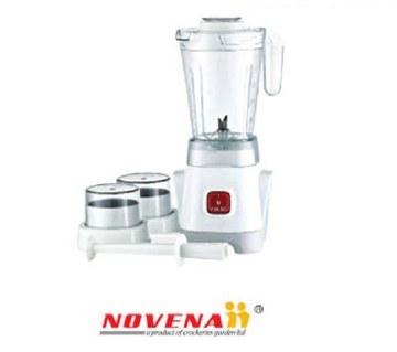 Novena BL-604 Easy Blender