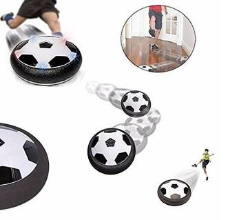 Indoor Electric HoverBall for all