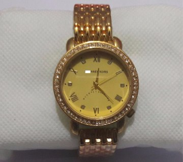 Michael Kors (Copy) Ladies Wrist Watch