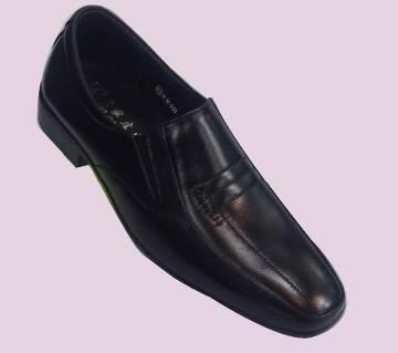 Gents Formal Shoe