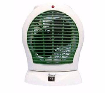 Room Heater Moving Fan