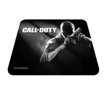 Call Of Duty গেমিং মাউস প্যাড