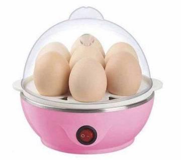 Egg Boiler & Fryer