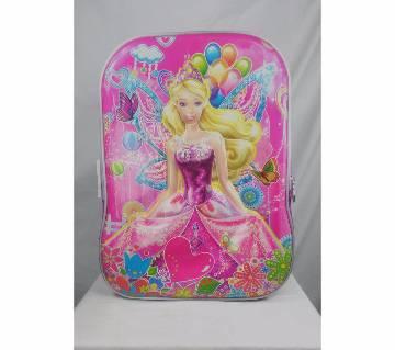 Disney Princess school Backpack for Girls