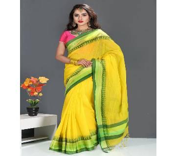 cotton Saree for woman bois-270