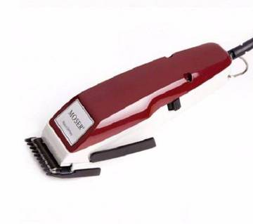 Electric Hair Clipper (Type-1400)