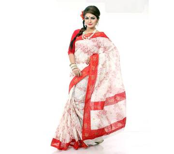 Coton Kota Skin Butics saree ds-40